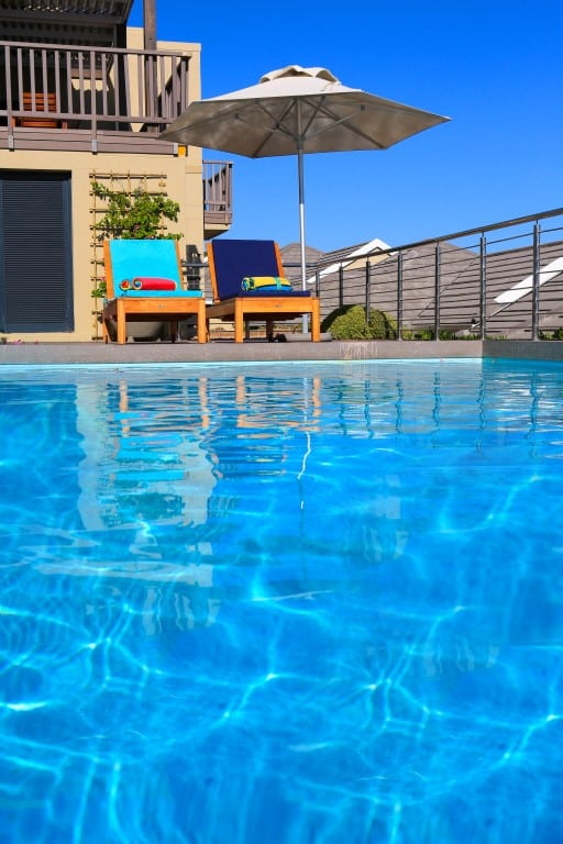 Brenton haven Self-catering and hotel accommodation in Brenton on Sea Knysna garden route ocean views amazing swimming pool