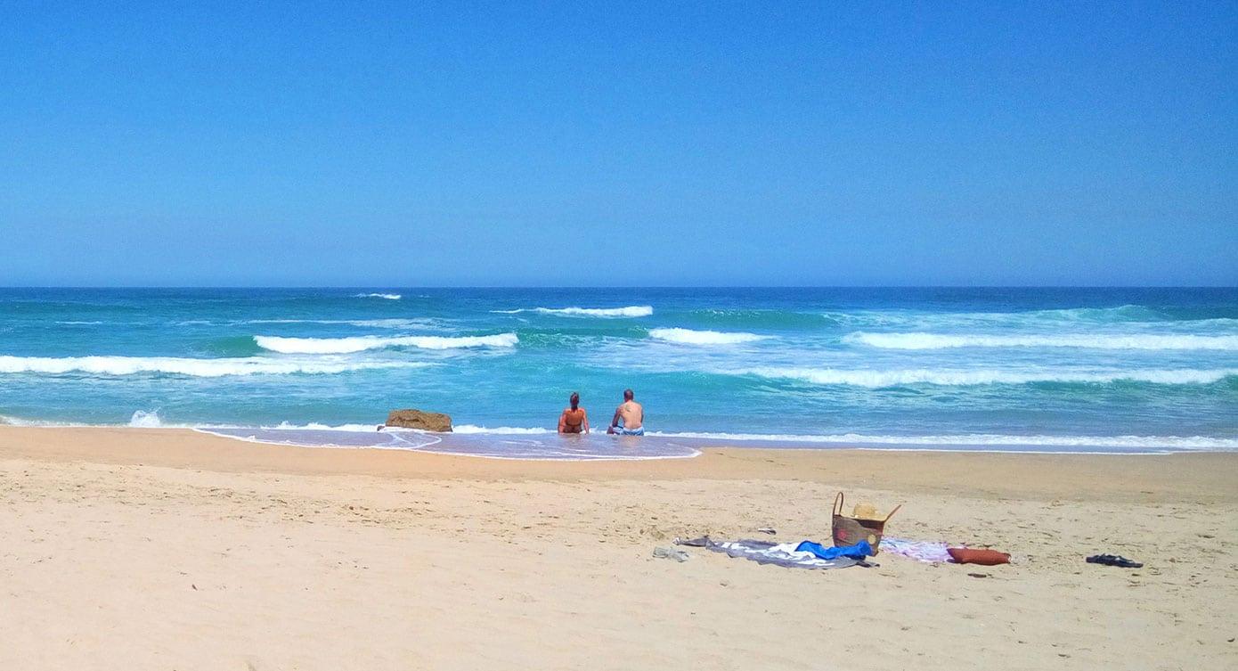 beachsml