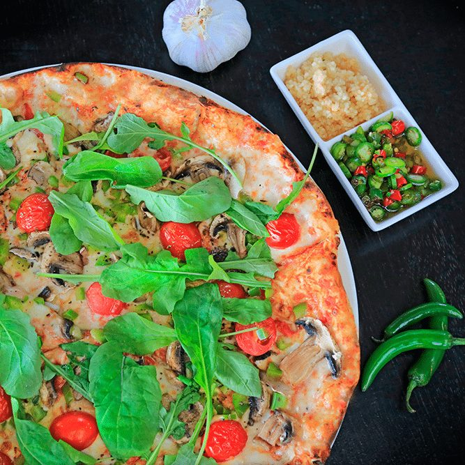 butterfly blu restaurant beachfront offers a great menu and wide selection of food at brento haven brenton on sea knysna wood fire pizza oven