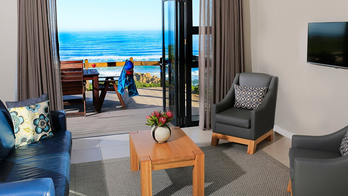 Brenton haven Self-catering and hotel accommodation in Brenton on Sea Knysna garden route ocean views