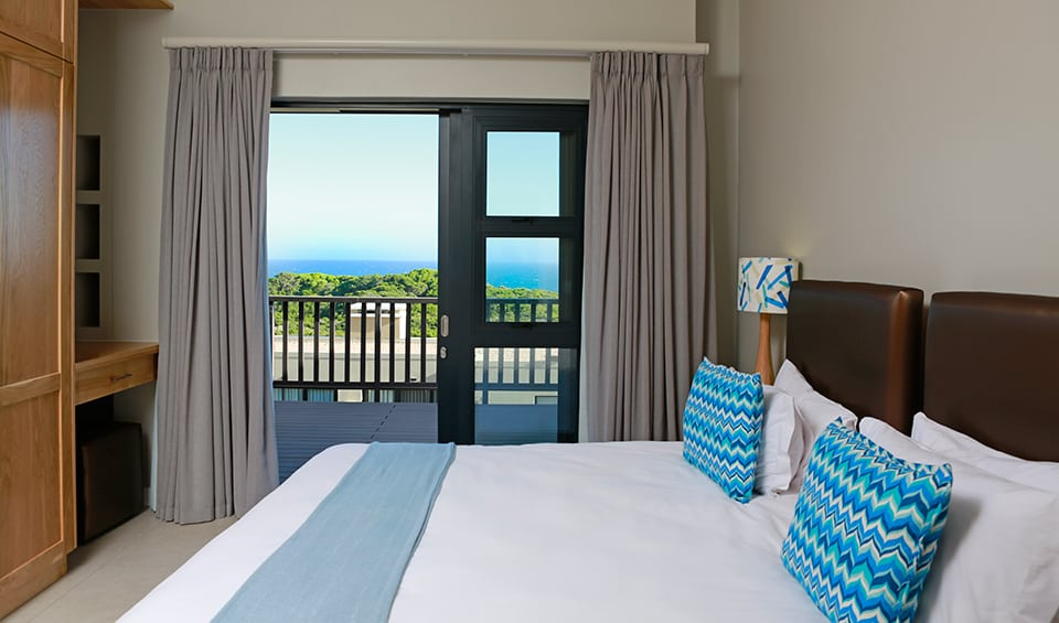 Brenton haven Self-catering accommodation in Brenton on Sea Knysna garden route ocean views