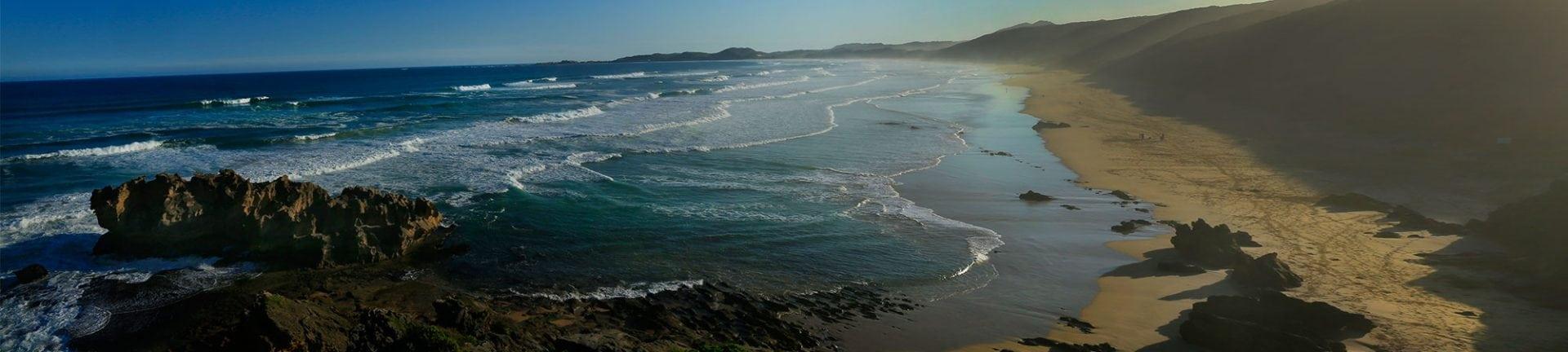 main_beach