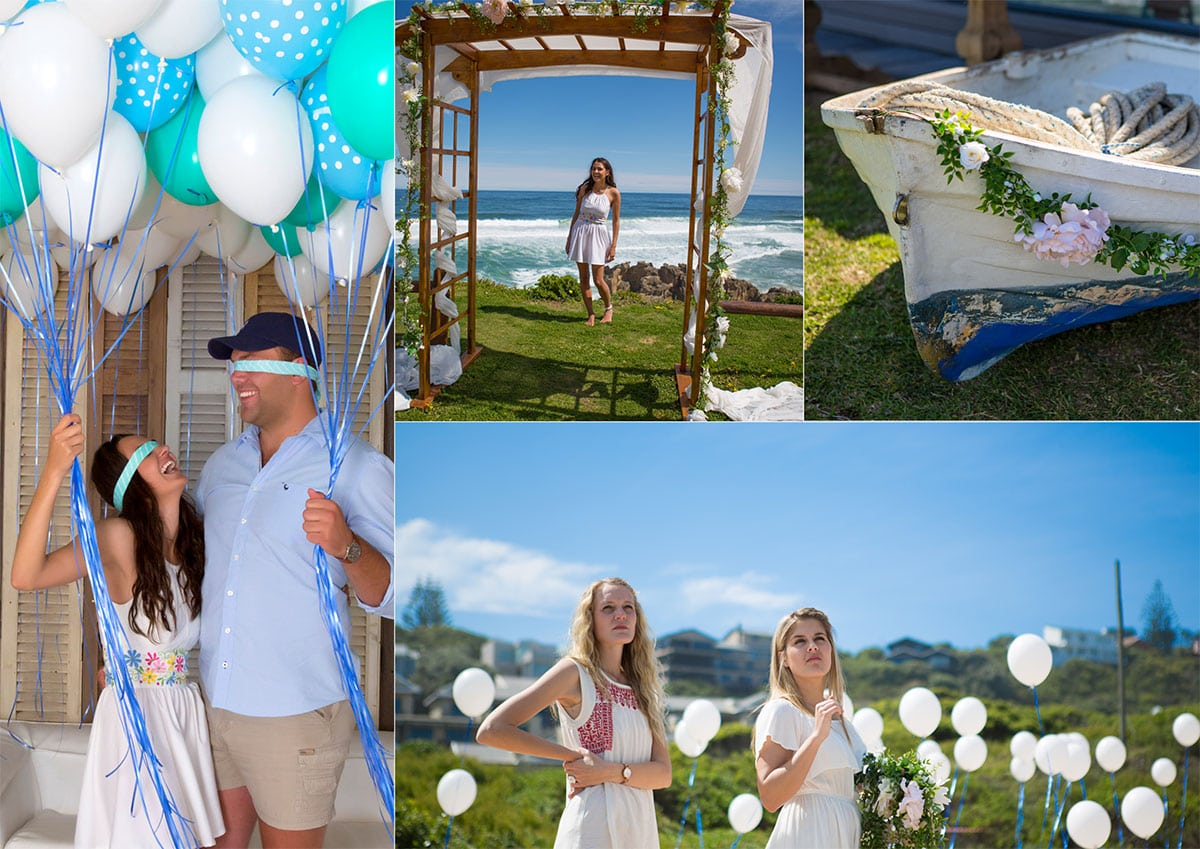 Amazing beach front wedding venue in knysna brenton on sea wedding venue rental Brenton haven