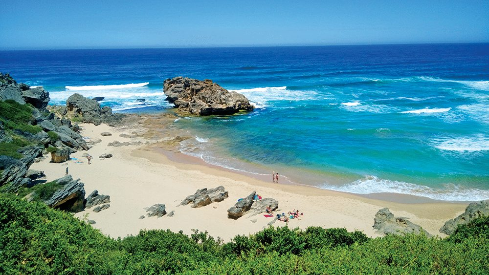 Brenton haven knysna brenton on sea beach fun and Self-catering accommodation in Knysna
