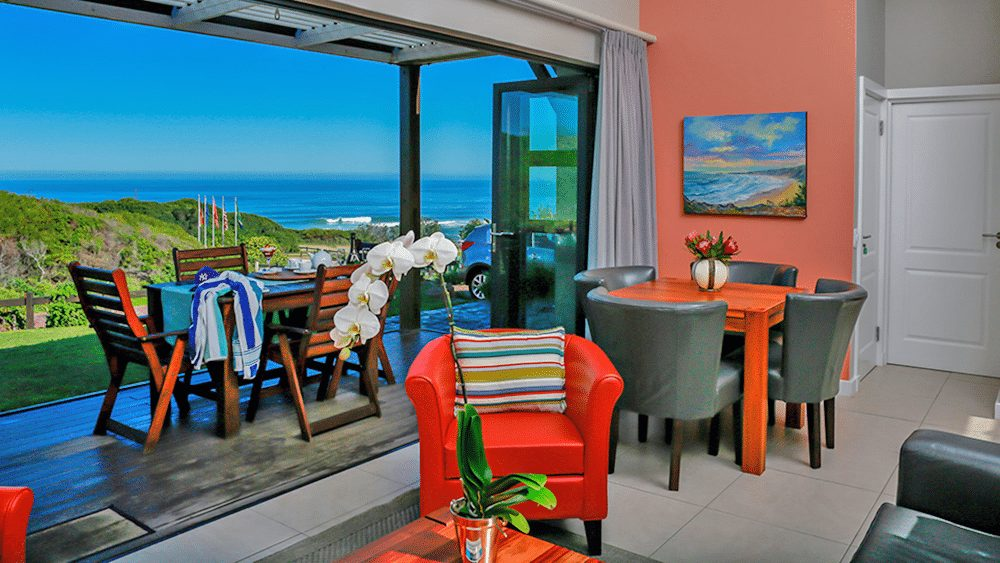 Brenton haven Self-catering and hotel accommodation in Brenton on Sea Knysna garden route