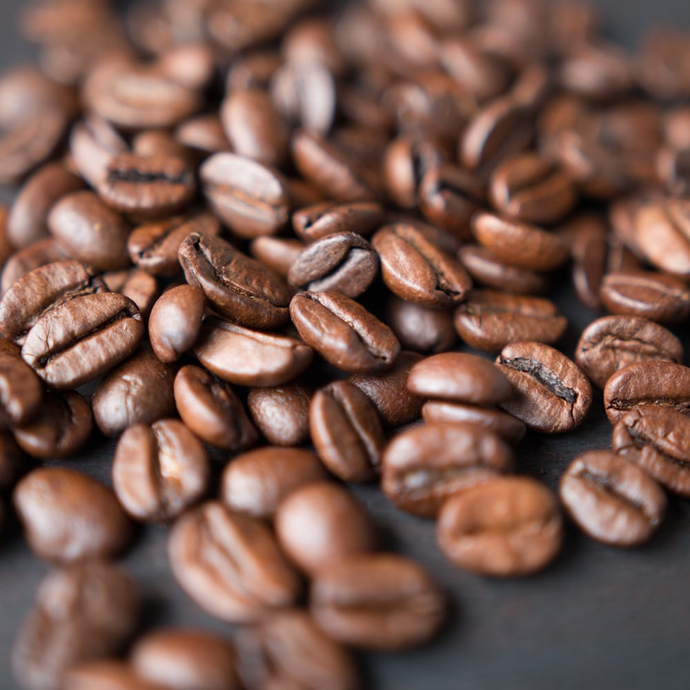 Brenton haven indigo deli at Brenton on Sea Knysna makes the best coffee in the garden route