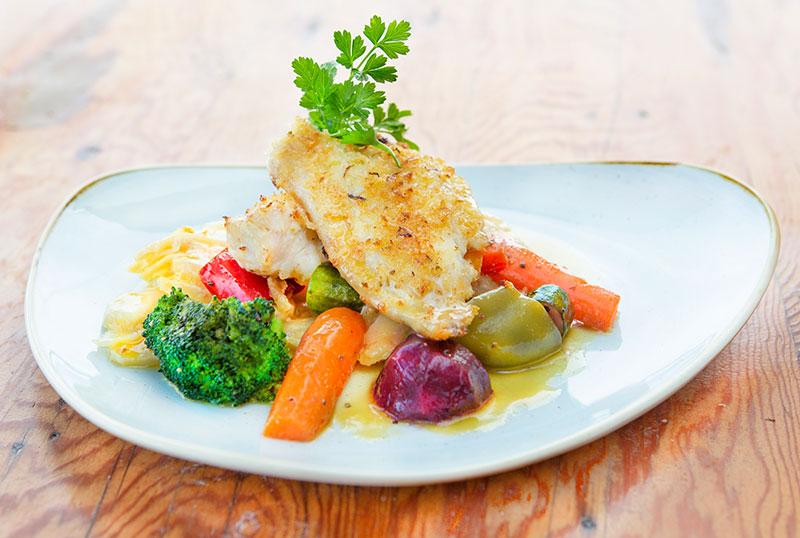 linefish