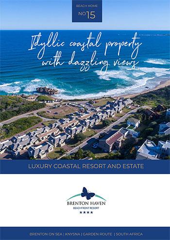 Brenton-Haven-Luxury-Beach-Home-15web-1