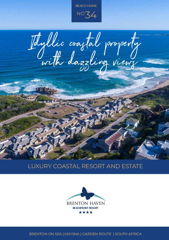 Brenton-Haven-Luxury-Beach-Home-34-1